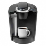 Keurig B40 Elite Coffee Brewer as low as $58.99 after sale and Rebate!