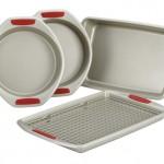 Kitchen Extravaganza Flash Sale:  KitchenAid items as low as $9.99 shipped!