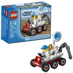 LEGO Sets for boys and girls under $10: great gifts for Christmas!