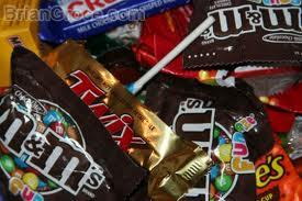 mars-halloween-candy