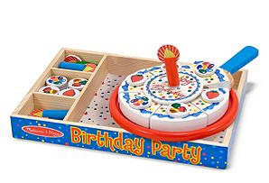 melissa-doug-birthday-party