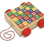 Melissa & Doug Sale:  3 toys for $22.95 shipped!