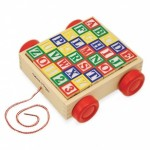 Melissa & Doug Toy Sale PLUS free shipping!