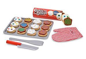 melissa-doug-cookies