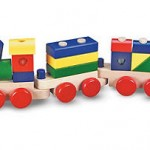 Melissa & Doug Toy Sale:  3 toys for $21.95 shipped!