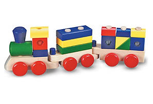 melissa-doug-stacking-train