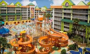 nickelodeon-suites-resort