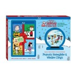 Peanuts Deluxe Holiday Collection on Blu Ray for $29.49 shipped! (58% off)