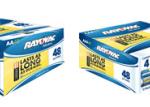 rayovac-batteries-walmart