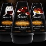 Renuzit Tempting Indulgences Air Fresheners FREE after coupon!