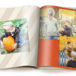 Shutterfly:  Save up to 50% on photo books and more!