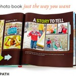Shutterfly $10 off a $10+ purchase code + 50 FREE Photo prints!