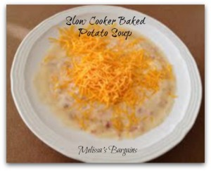 slow-cooker-baked-potato-soup