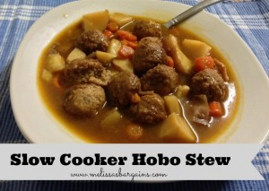 slow-cooker-hobo-stew
