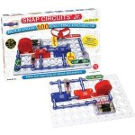 Snap Circuits sets up to 41% off: prices start at $19.58!