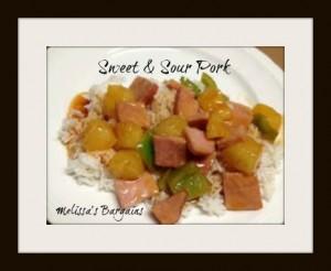 sweet-sour-pork