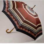 Totsy Women's Umbrella Sale:  Umbrellas for as low as $2.50 each shipped!