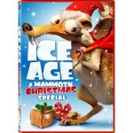 Ice Age: A Mammoth Christmas Special for just $5!