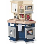 Little Tikes Super Chef Kitchen for $48.99 shipped!