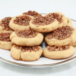 Tasty Treat Tuesday: Pecan Pie Cookies
