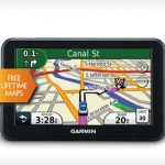 Garmin nüvi 50LM 5-Inch GPS for only $99!