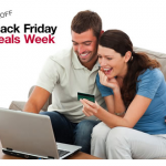 Amazon:  $5 off a $25 purchase coupon! (3 days only)