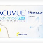 FREE Contact Lenses plus $100 MIR!