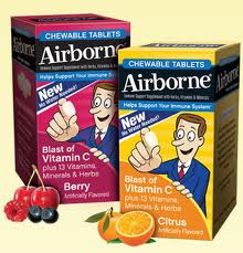 airborne-freebies