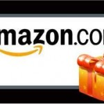 Viewpoints:  5 reviews for a $5 Amazon gift card!