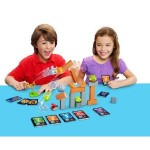 Angry Birds:  Birds in Space Game for $4.86 shipped!
