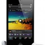 Amazon Lightning Deals on Apple iPod Touch today!