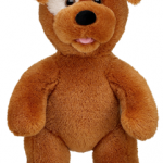 Build a Bear Cyber Monday Sale:  8 animals for $8 each!