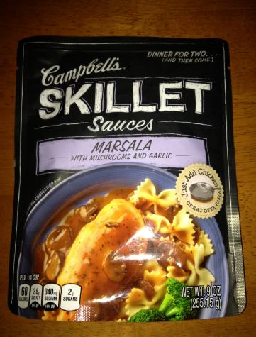 Sauce toss coupon code