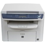 Canon imageCLASS D420 Laser Multifunction Printer-Copier for $69.99 shipped! (86% off)