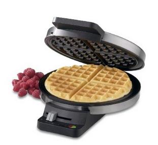 cuisinart-waffle-maker-okl