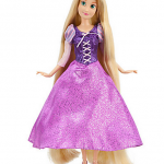 Disney Princess Dolls for $7.50!
