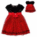 Dollie & Me coordinating outfits for as low as $14.75 shipped!