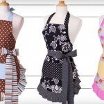 Flirty Aprons 40% off Mother's Day Sale (prices start at $17.97)