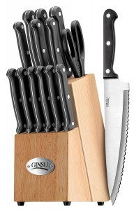 ginsu-knife-block-set