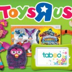 GROUPON: $20 Toys 'R Us or Babies 'R Us voucher for $10!
