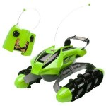 Hot Wheels RC Terrain Twister Vehicle for $69.97 shipped! ($30 off)