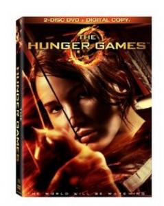 hunger-games-dvd