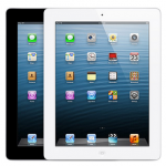 Apple 16 GB iPad 2 with Wi-Fi for $399 and a $60 gift card!