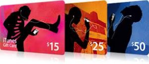 itunes-gift-cards-best-buy