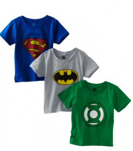 justice-league-boys-super-hero-t-shirts