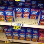 Kroger Mega Sale: Cheap Jell-O snacks, free toothbrushes, and more!