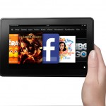 Kindle Fire for $129 shipped plus 30% off accessories!