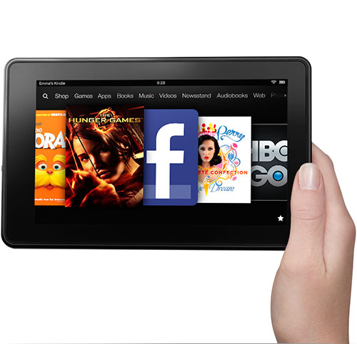 kindle-fire-special-offers