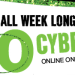 Kohl's Cyber Monday Toy Deals!