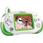 LeapFrog Leapster Explorer Learning System for $34.99 (50% off)